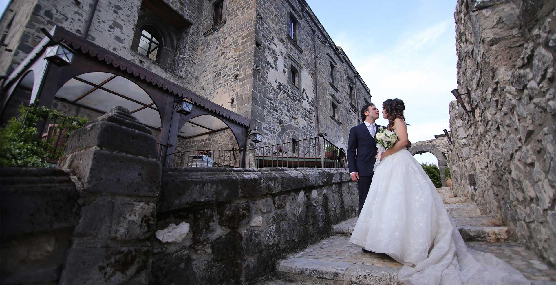 homepage-castello-di-limatola